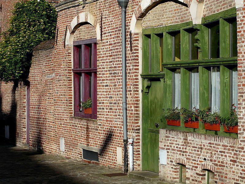 Le Vieux Lille_Lille (1)