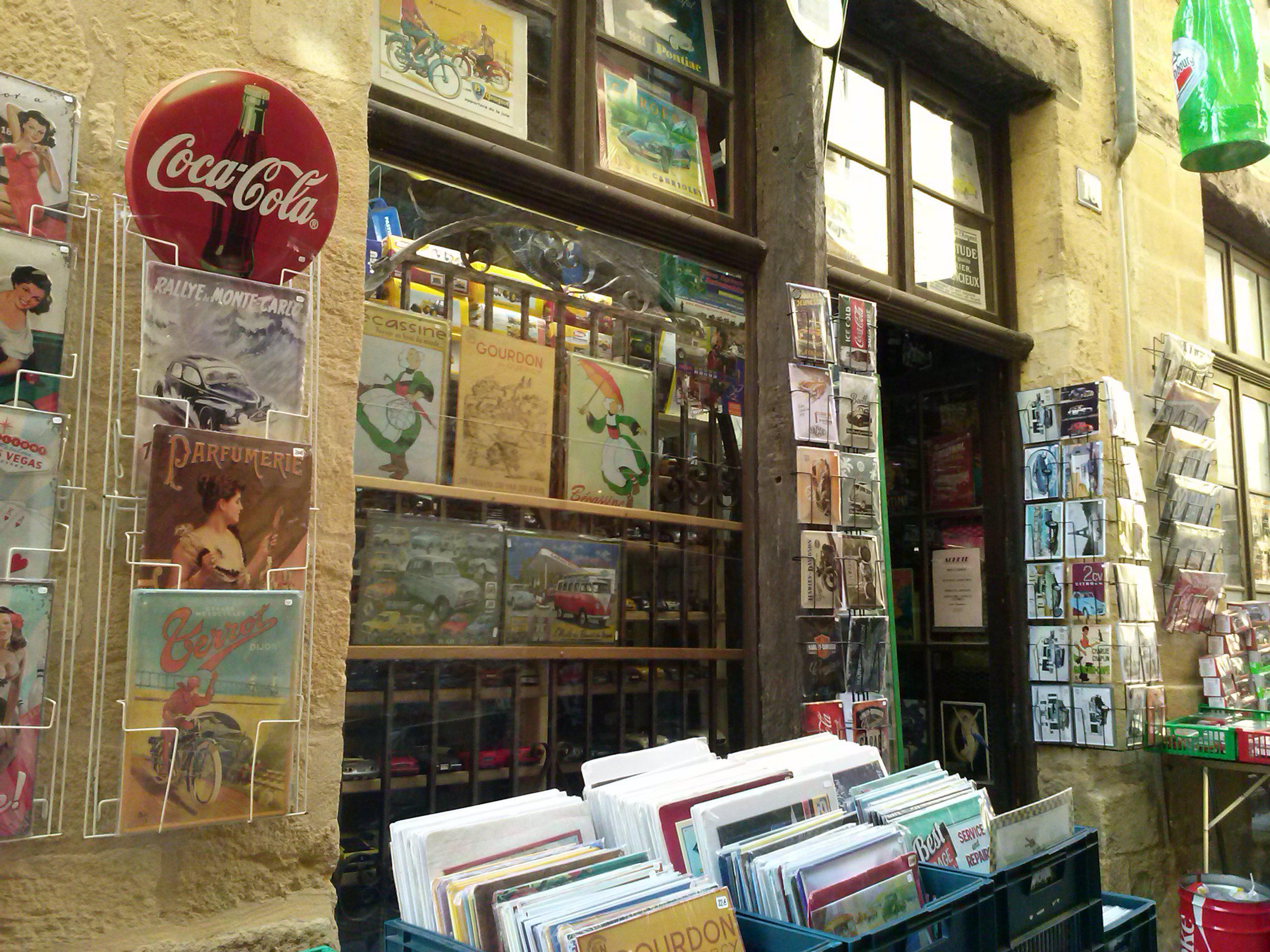 Bazard des Collectioneurs - 2016