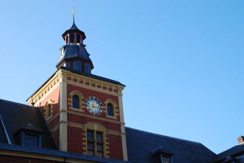 Musée Hospice Comtesse_Lille (1)