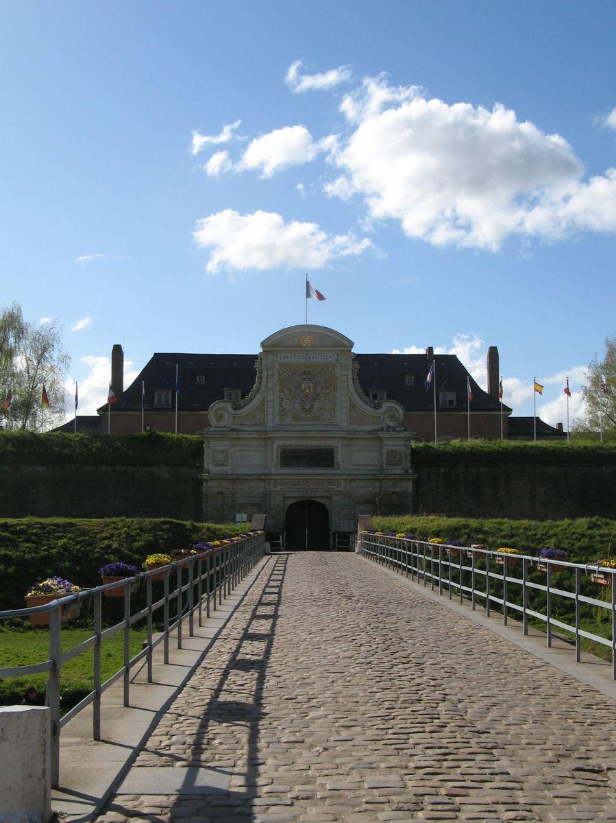 Parc de la Citadelle_Lille (1)