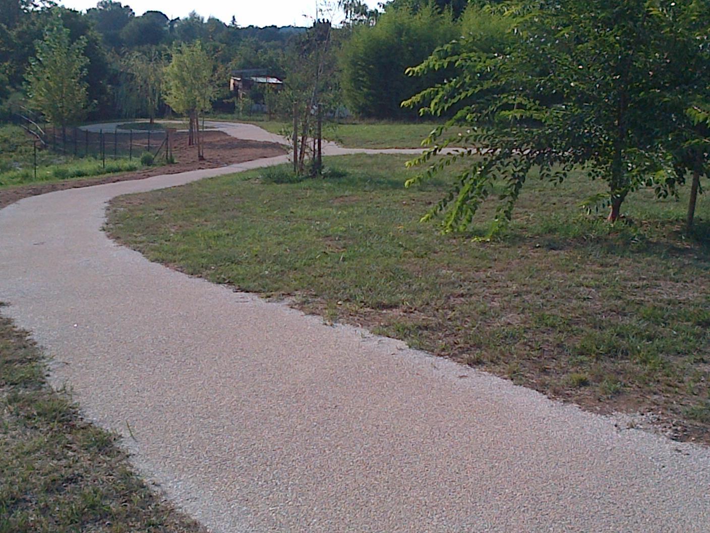 Gourdon-arboretum 00031