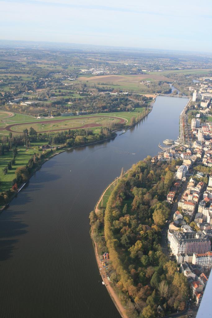 Lac_Vichy