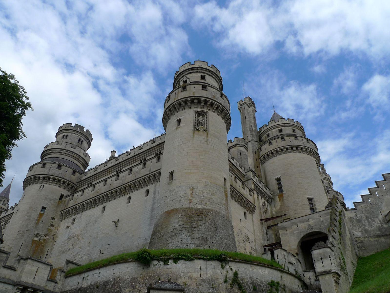 Château_Pierrefonds (1)
