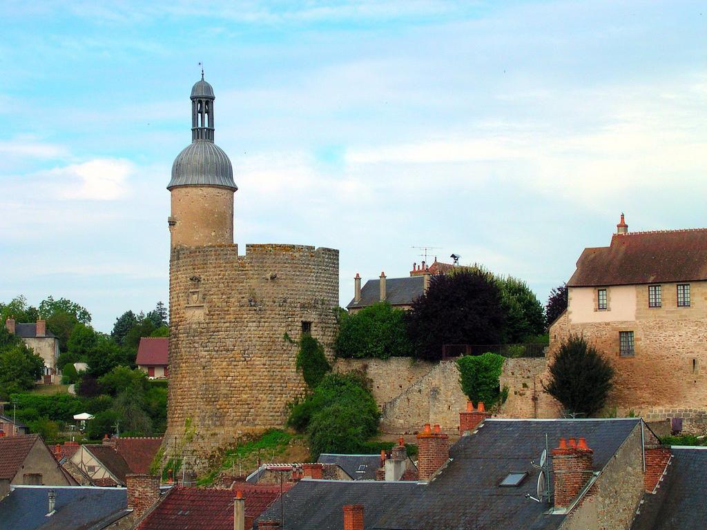 Château_Bourbon-l'Archambault