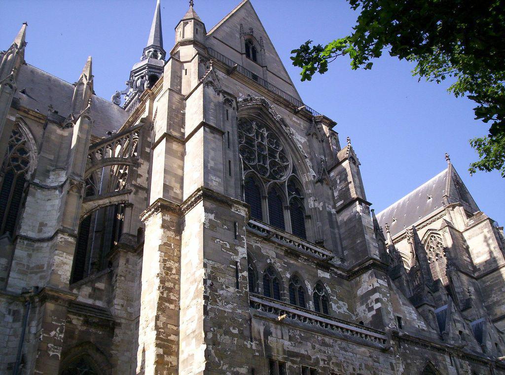 Basilique_Saint-Quentin