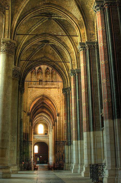 Basilique_Saint-Quentin (1)