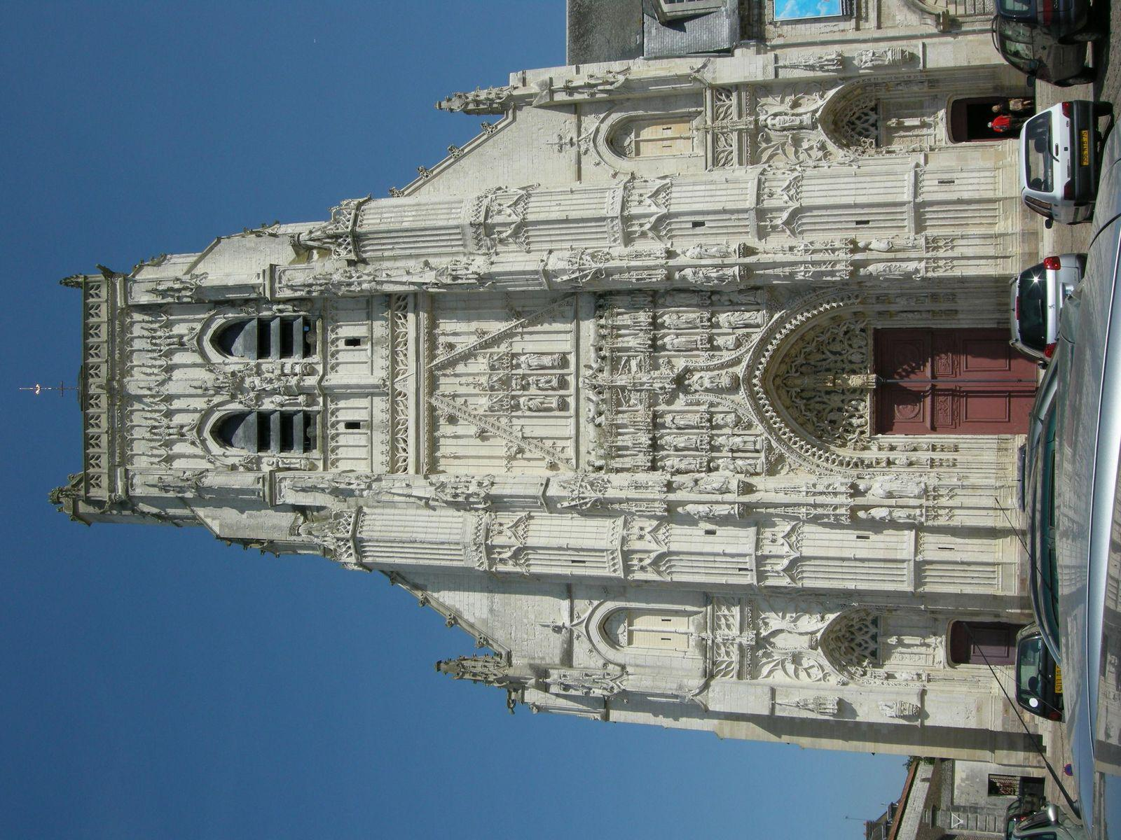 Abbaye_Saint-Riquier