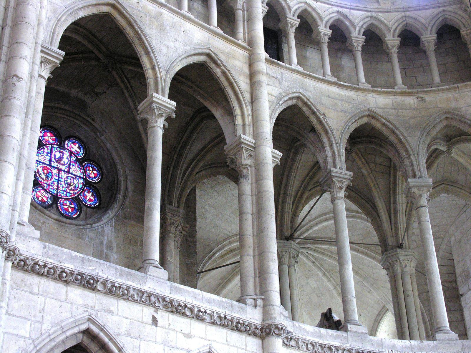 Cathédrale St-Gervais-et-St-Protais_Soissons