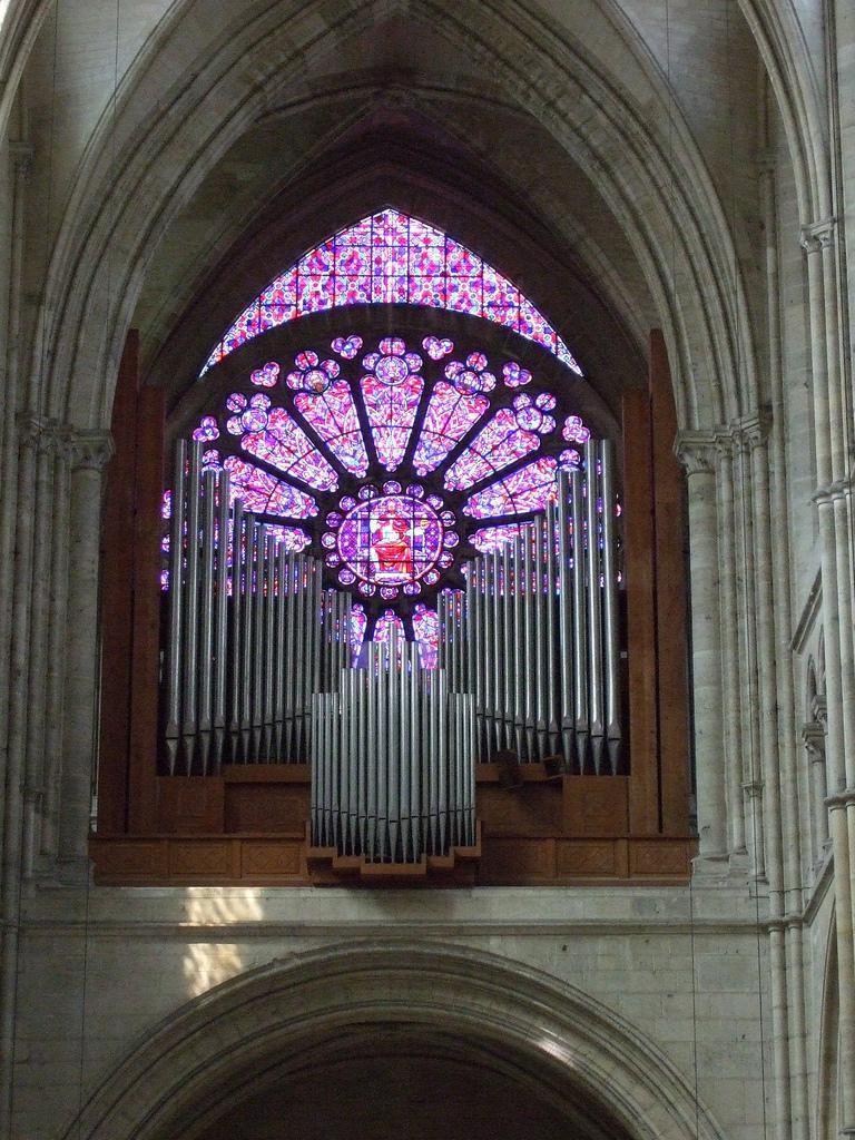 Cathédrale St-Gervais-et-St-Protais_Soissons (1)