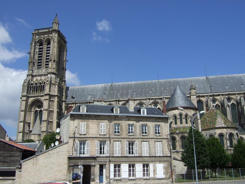 Cathédrale St-Gervais-et-St-Protais_Soissons (2)