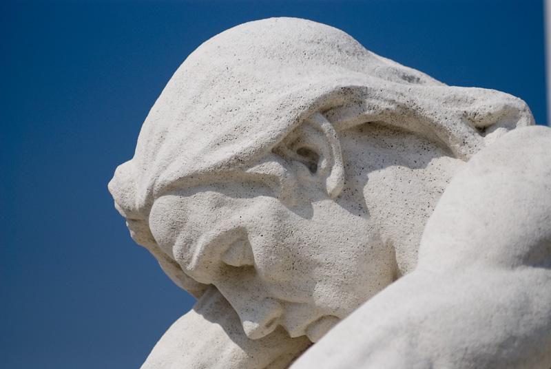 Mémorial canadien_Vimy (1)