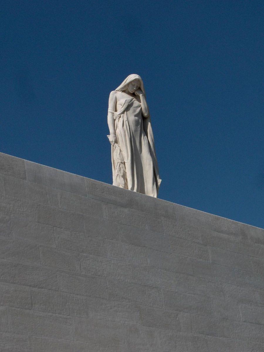 Mémorial canadien_Vimy (2)