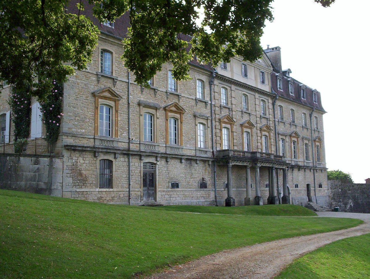 Château_Arlay