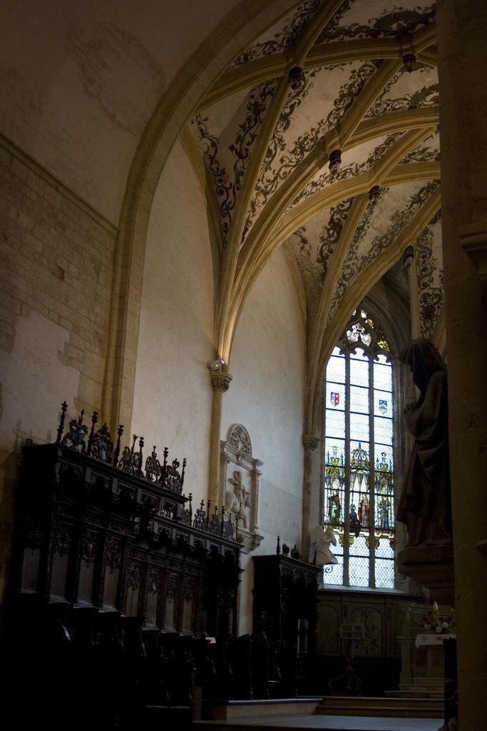 Image : Office de Tourisme* de Montbenoît