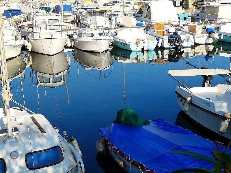 Port des fourmis_Beaulieu-sur-mer