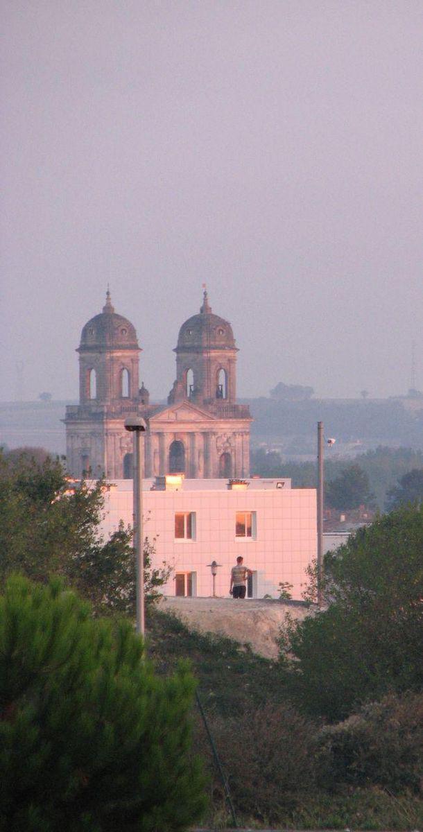 Photo saint jean d 39 ang ly 5354 diaporamas images photos - Office de tourisme saint jean d angely ...