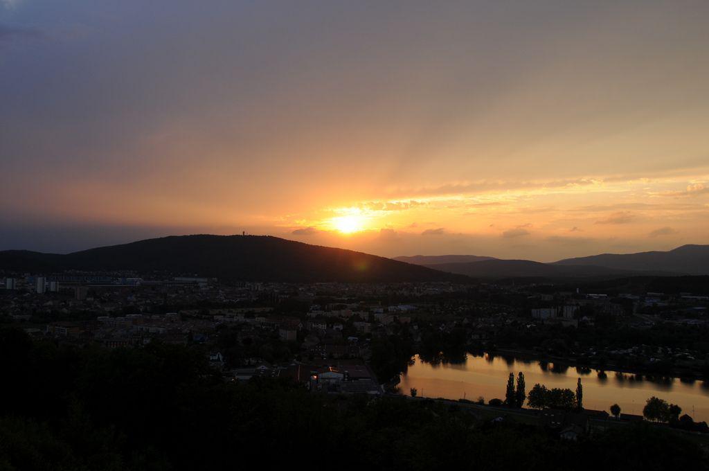 coline la Miotte_BELFORT