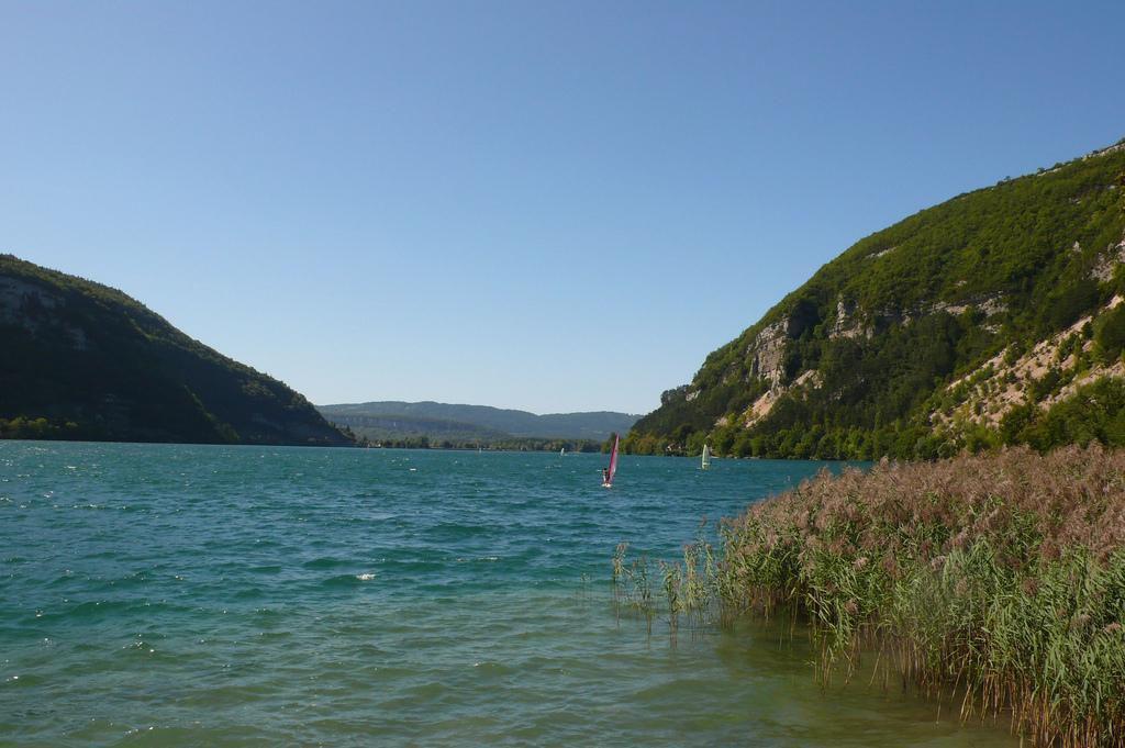 Lac_Nantua