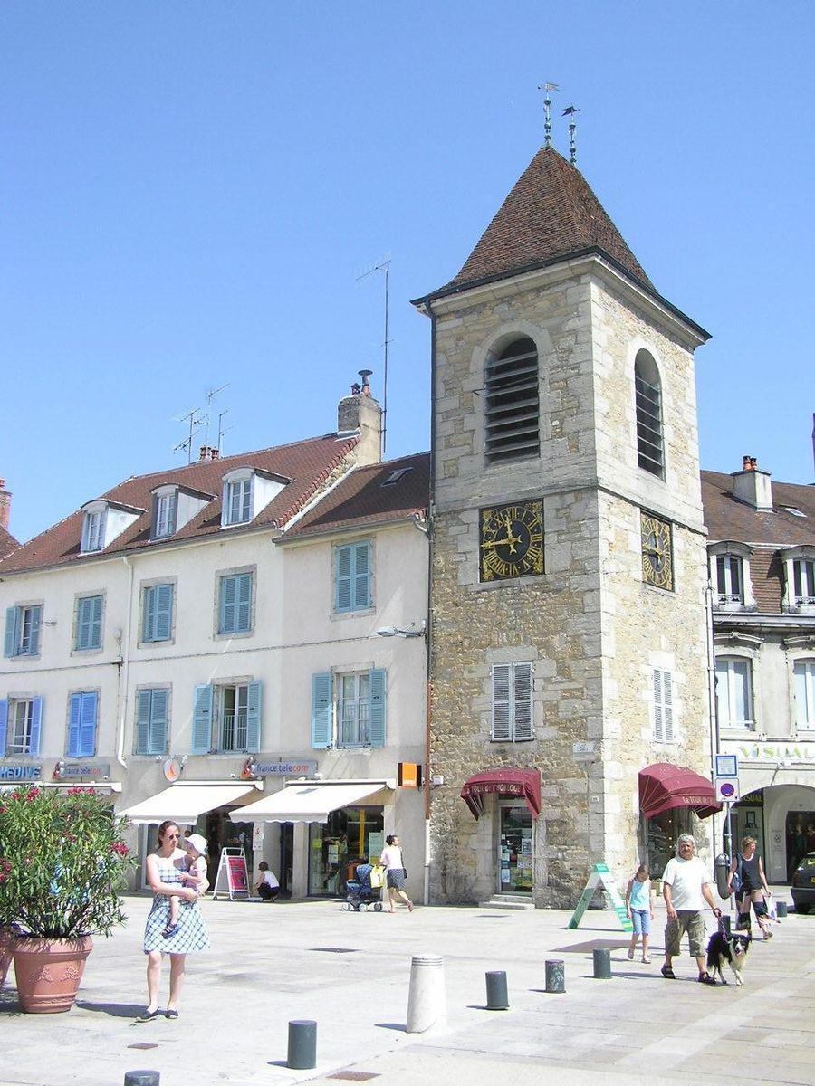 Lons-le-Saunier (1)