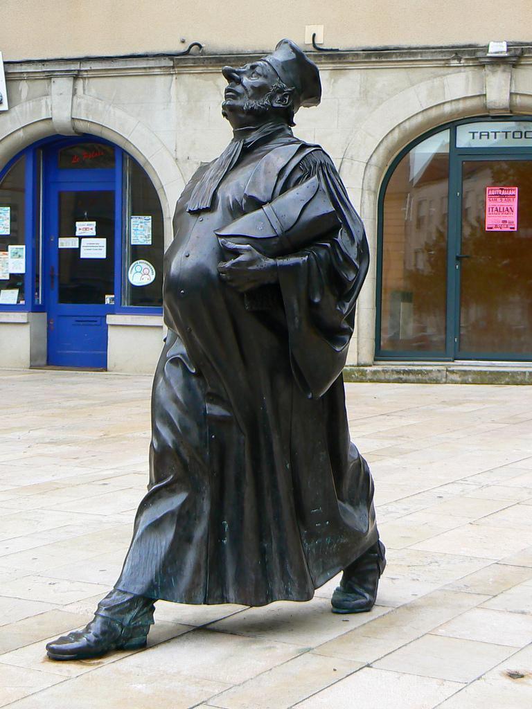 Statue_Vesoul