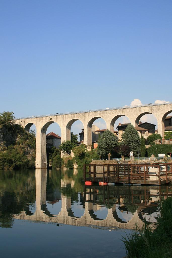 Image : Saint-Nazaire-en-royans