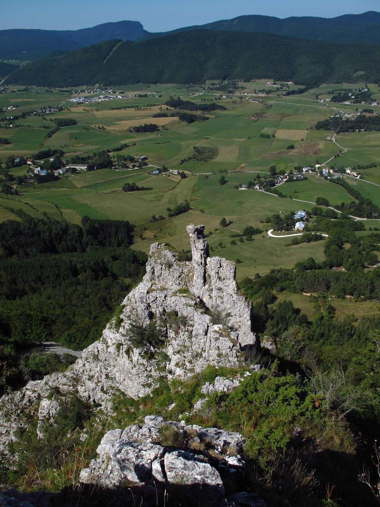 Villard de Lans (1)