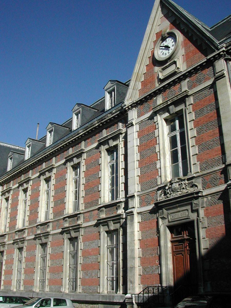Château Thierry (1)
