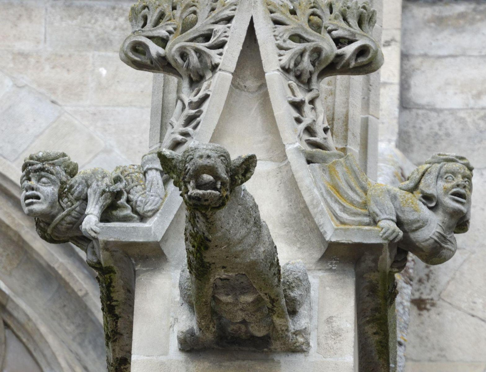 Cathedrale_Argentan