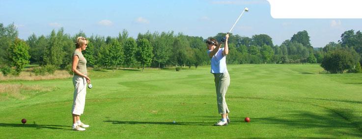 golf club de rouen mont aignan mont aignan 76130 seine maritime 76