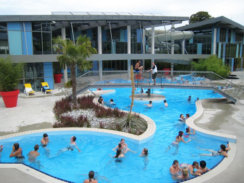 centre aquatique la piscine f camp 76400 seine
