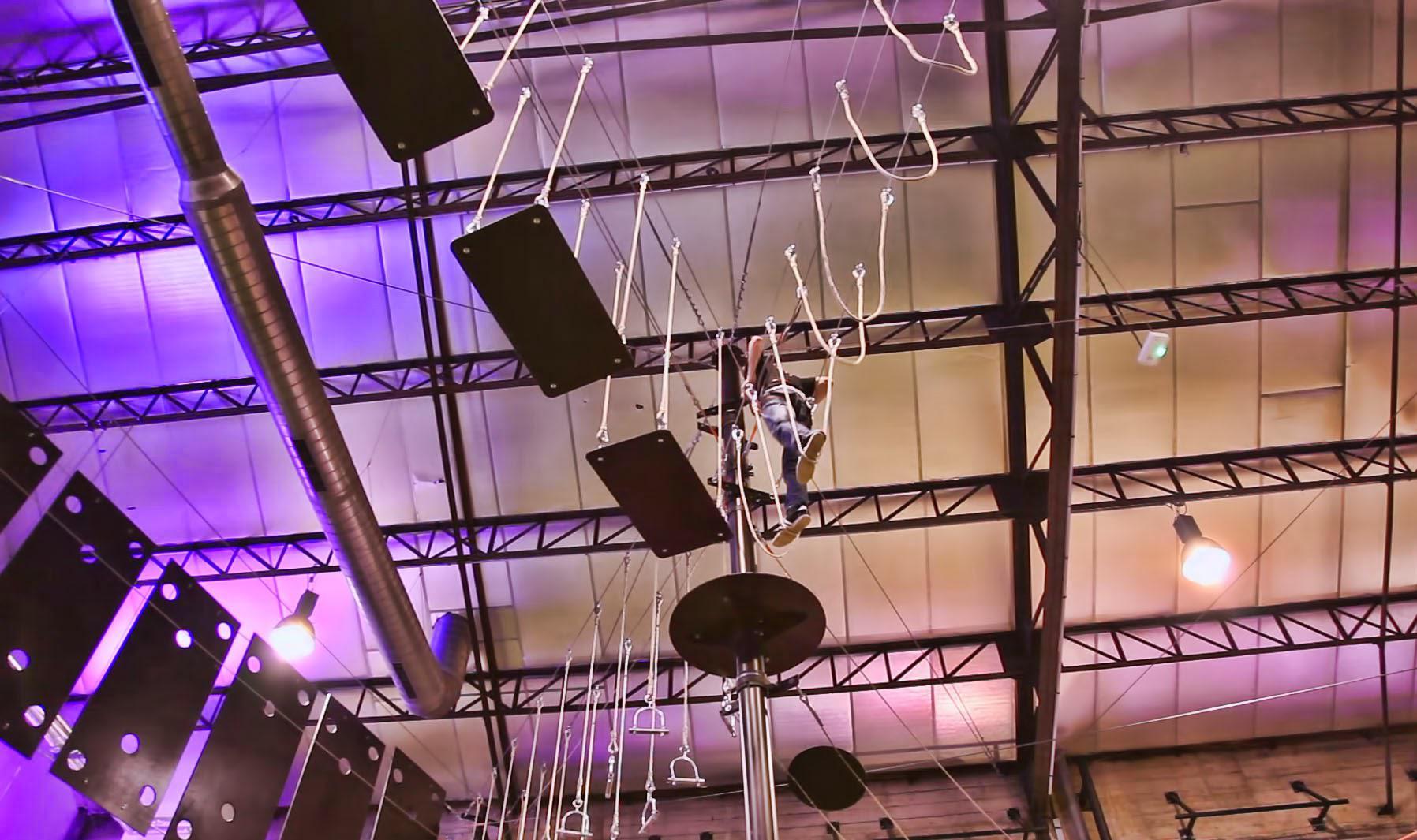Art'Sport Café - Le Havre