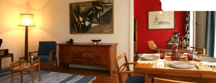 appartement t moin perret le havre 76600 seine. Black Bedroom Furniture Sets. Home Design Ideas