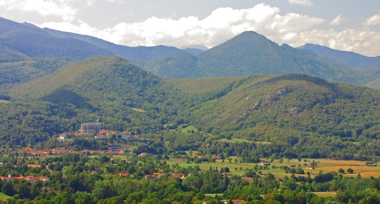 paysage-du-comminges