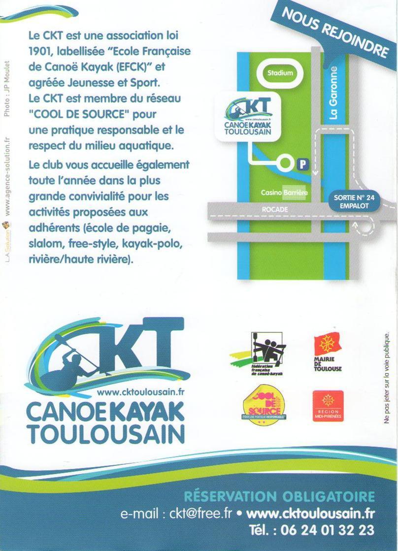 Flyer CKT 3