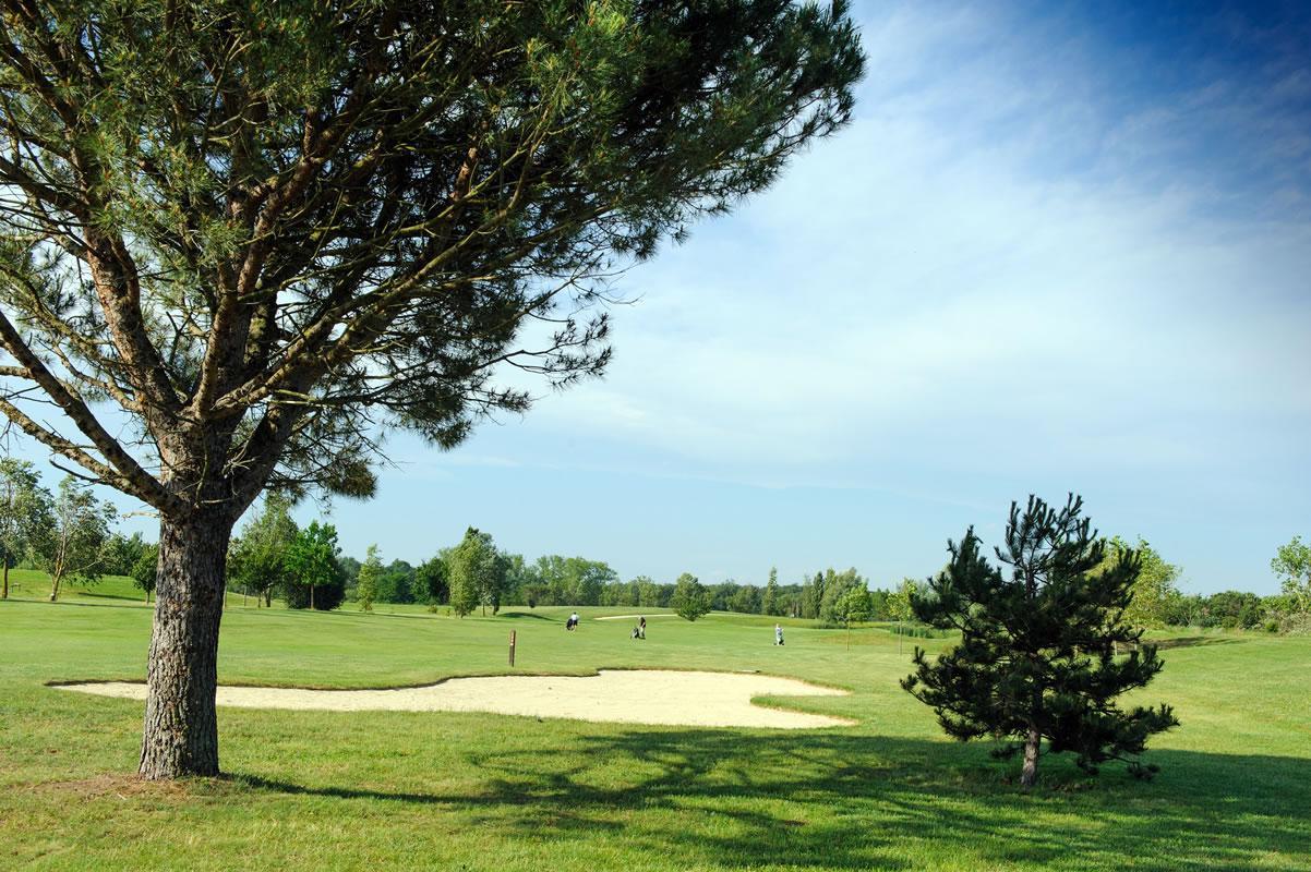 Golf_la_Ramee_2