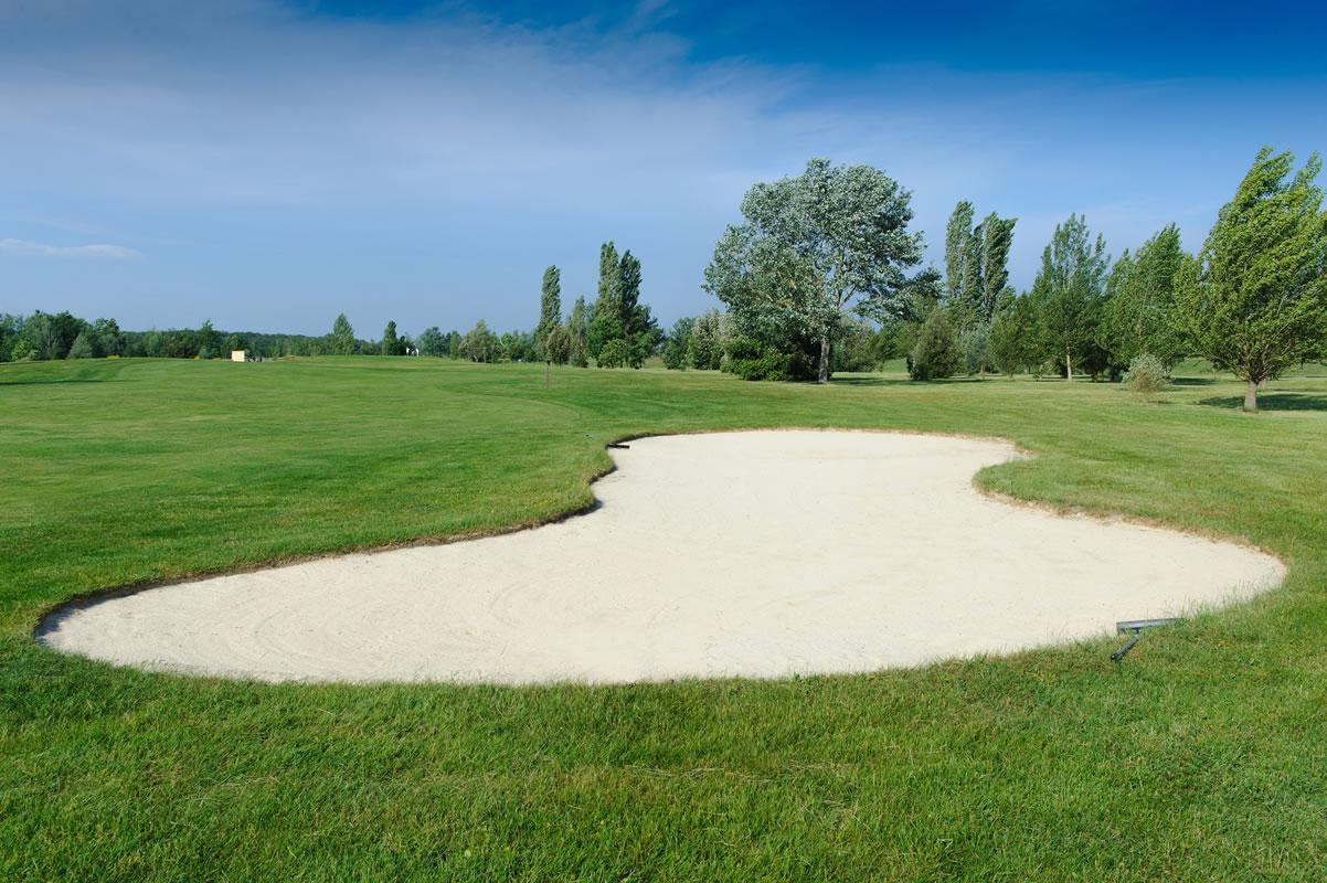 Golf_la_Ramee_3
