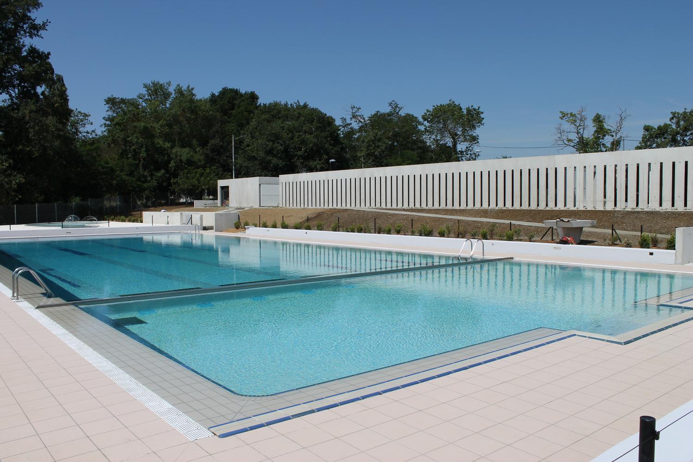 piscine1 SAINT LYS