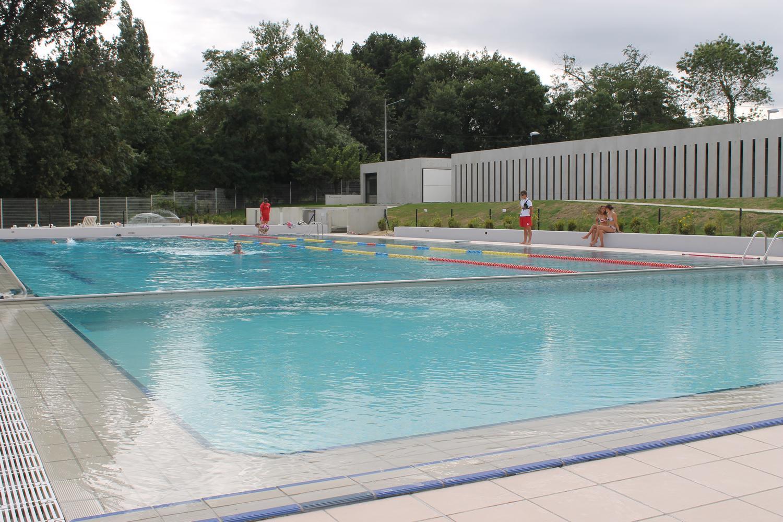 piscine2 SAINT LYS