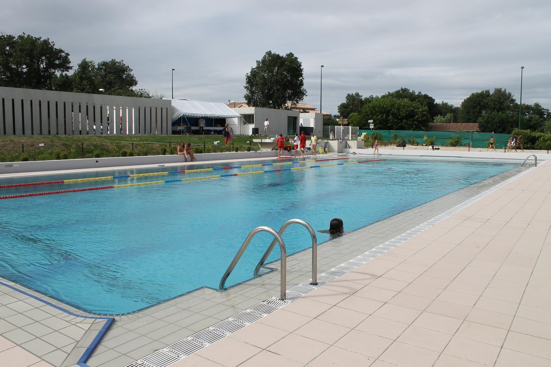 piscine3 SAINT LYS