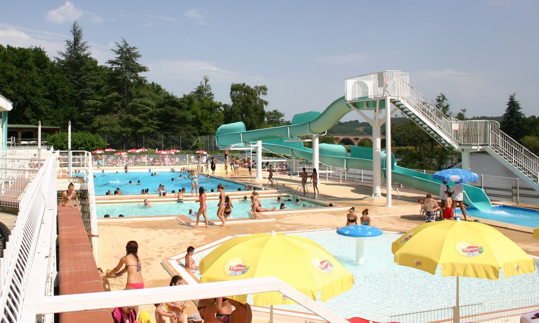 Sites de baignade plages lieux o se baigner page 9 for Boulogne billancourt piscine municipale