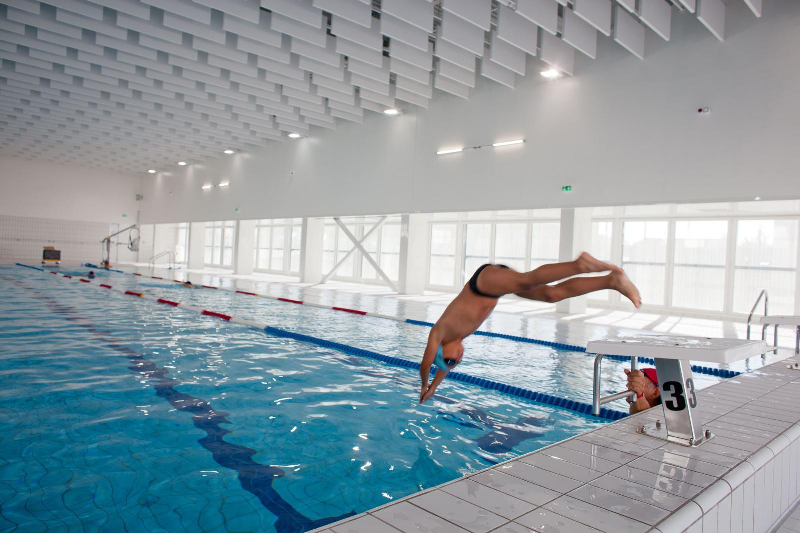 piscine-job  © Ville de Toulouse - P.Nin mod