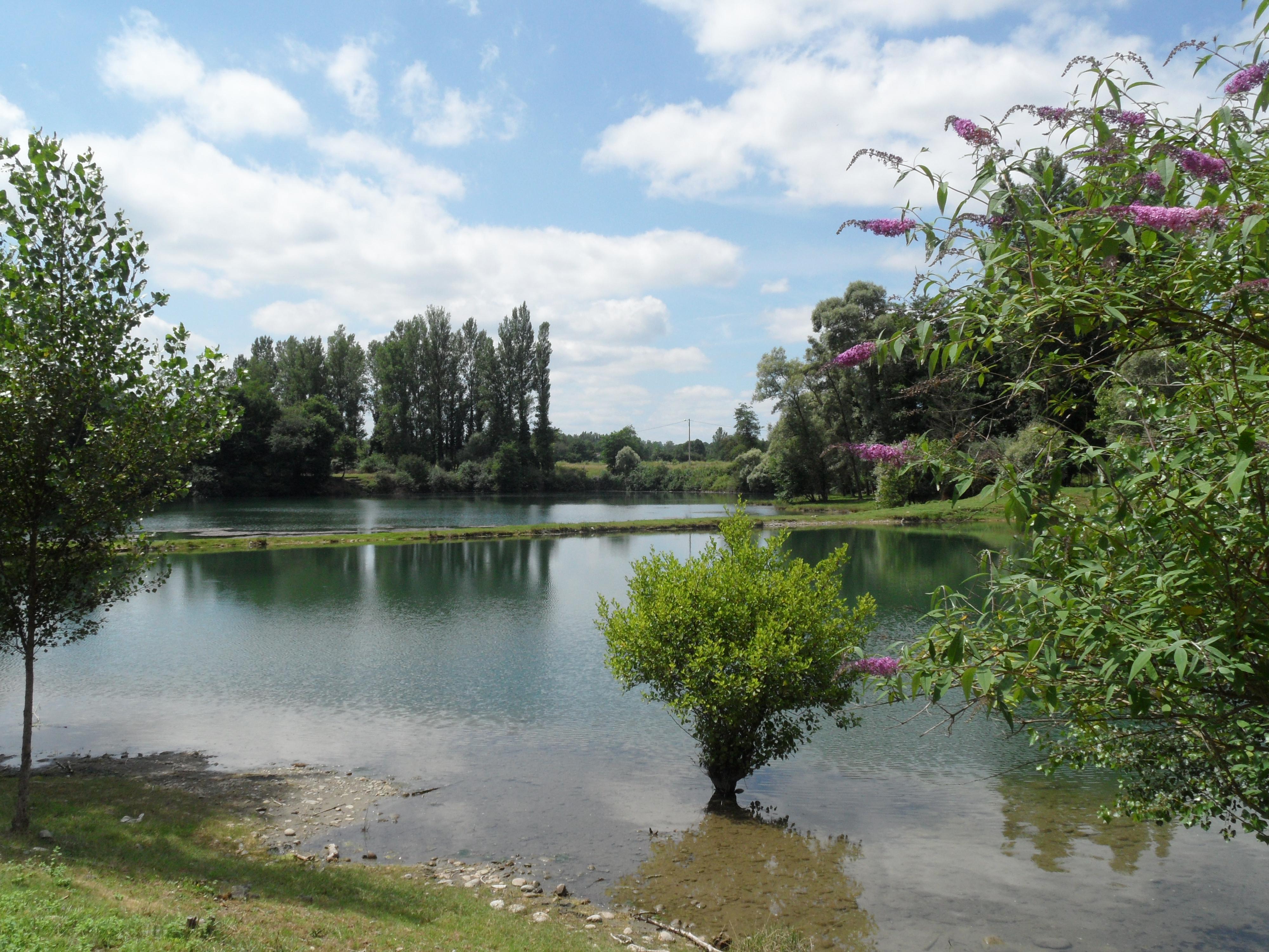 lac de la hierle labarthe inard  (10)