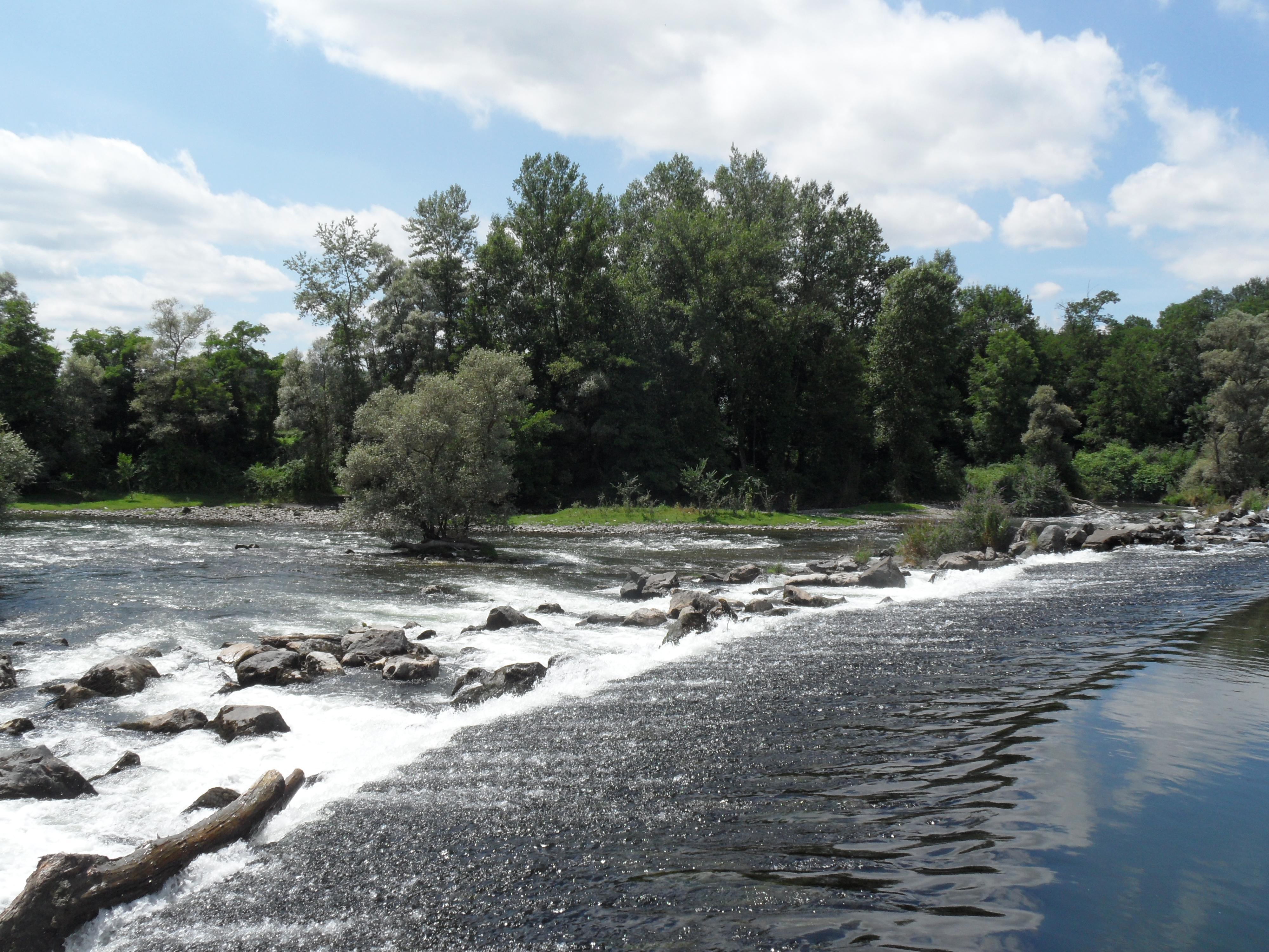 lac de la hierle labarthe inard  (9)