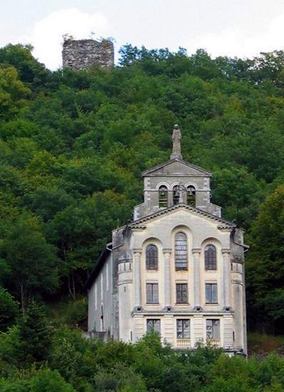 Image : Office De Tourisme Du Canton D'aspet