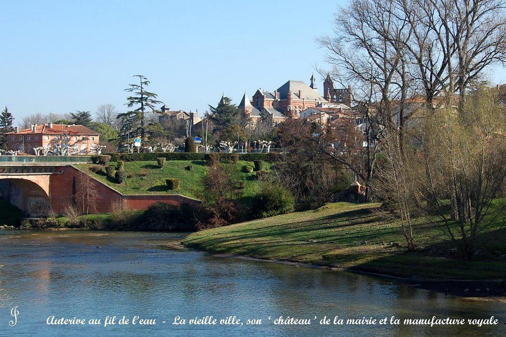 Offices de tourisme ot et syndicats d 39 initiatives - Office de tourisme andorre la vieille ...