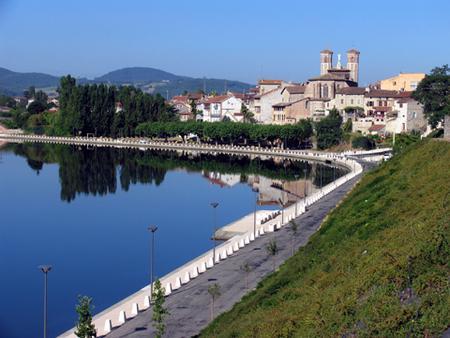 Image : Office De Tourisme De Cazeres