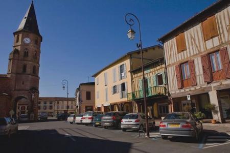 Image : Office De Tourisme Intercommunal Des Portes Du Comminges