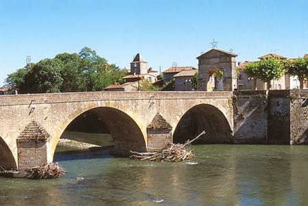 Image : Office De Tourisme Intercommunal Des Petites Pyrenees