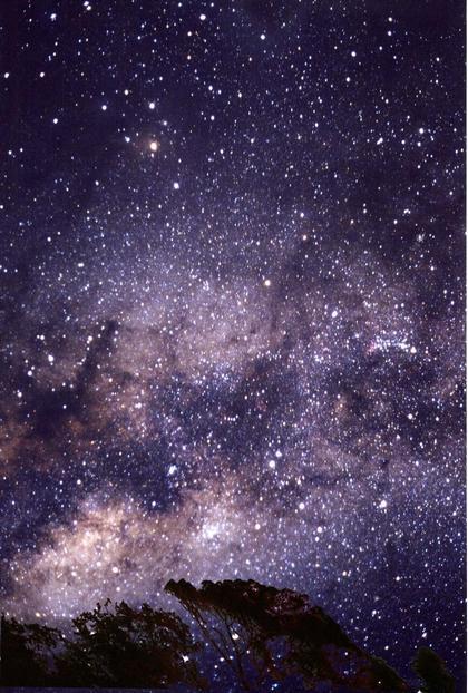 Couverture nc observatoire astro LATRAPE