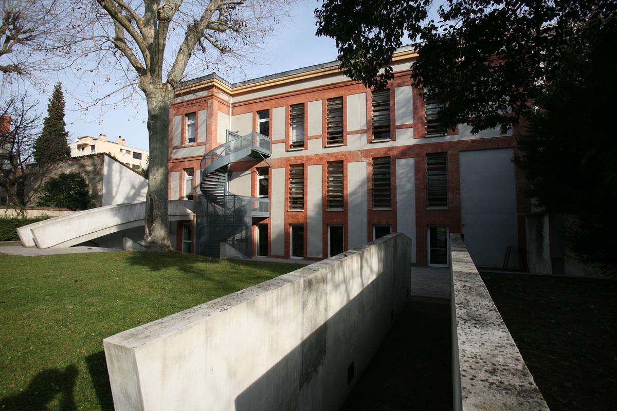 Image : Musee Departemental De La Resistance Et De La Deportation